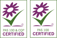 Compost Certification Scheme